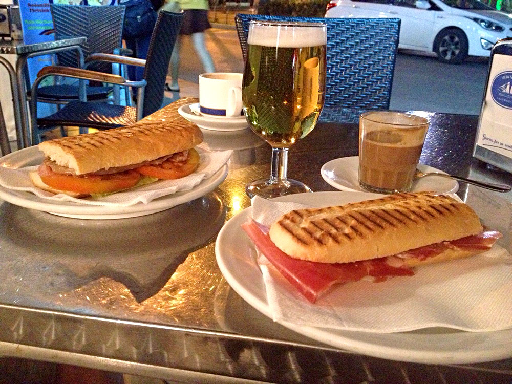 spanische-bar-costa-blanca-blog
